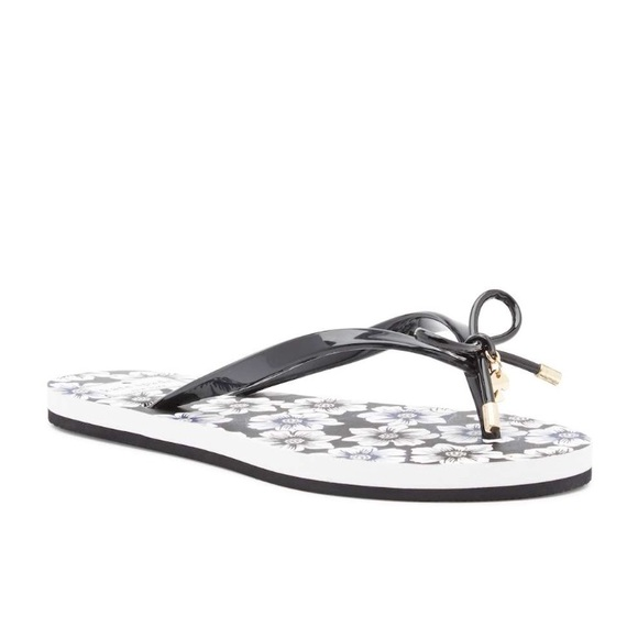 99955b804 Kate Spade New York Nova flip flop